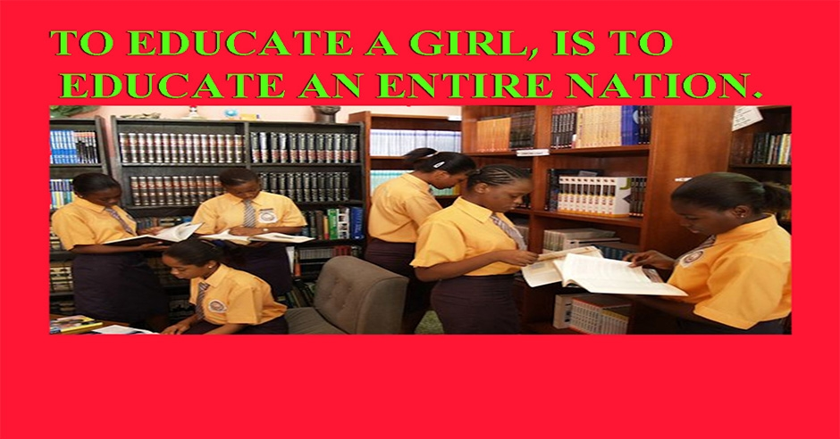 nigerian women in nation building Adult education and development of manpower resources in nigeria abstract  stressed the importance and role of people at work in nation building by stating that the relevance of human being in any organization and indeed the nation is attested to by the fact that the first syllable in the concept of management.