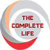 The Complete Life